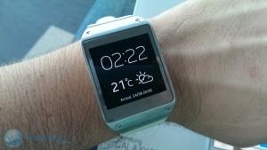 Apresentação Galaxy Note 3 e Galaxy Gear (14)