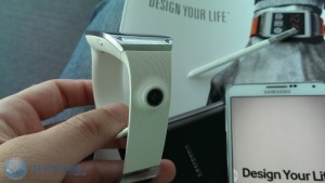 Apresentação Galaxy Note 3 e Galaxy Gear (15)
