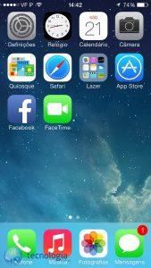 análise iOS 7 (20)