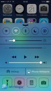 análise iOS 7 (22)