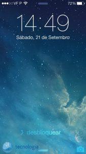 análise iOS 7 (28)