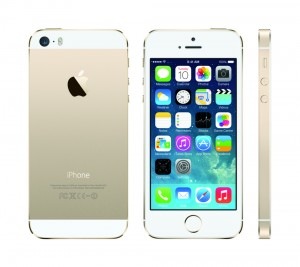 iPhone5s_official