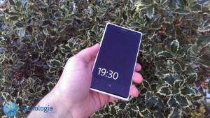 Apresentçaão oficial Nokia Lumia 1020 (2)