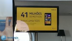 Apresentçaão oficial Nokia Lumia 1020 (9)