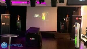 Apresentação LG G2 (23)