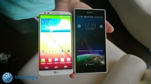 Apresentação LG G2 (6)
