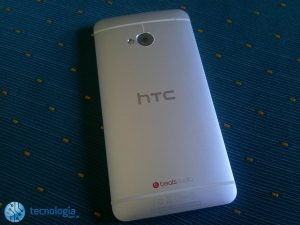 HTC One (13)