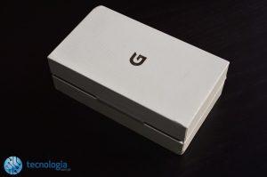 LG Optimus G (1)