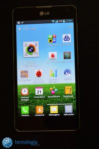 LG Optimus G (15)