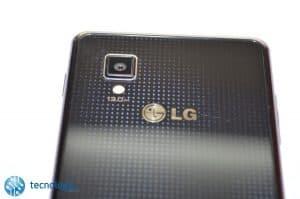 LG Optimus G (6)