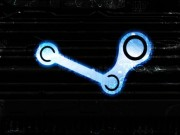 Valve-Steam-Machine-prototype-specifications-revealed-650x365