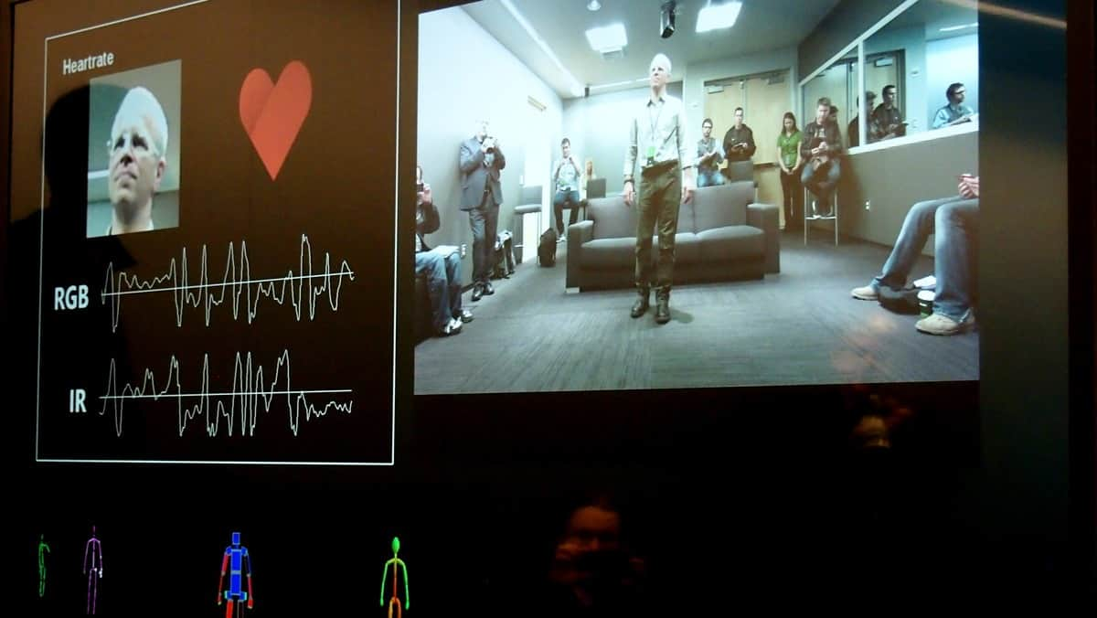 Xbox_One_Kinect_heart_rate