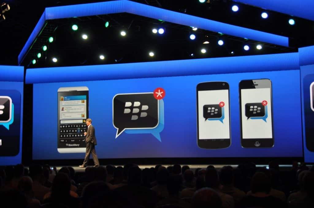 blackberry_bbm_android_ios