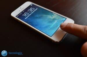 iPhone 5S (20)