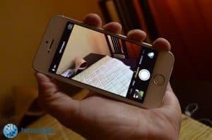 iPhone 5S (22)
