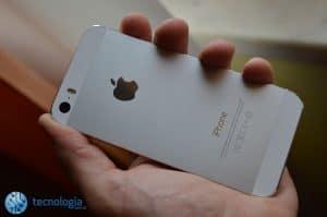 iPhone 5S (24)
