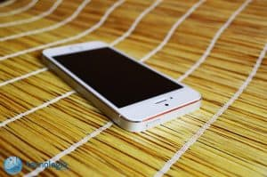 iPhone 5S (9)
