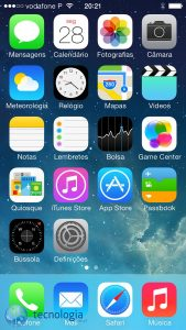 iPhone 5S SS (1)