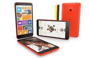 lumia 1320 (1)