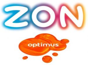 zonoptimus