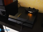 Analise PS4 (12)