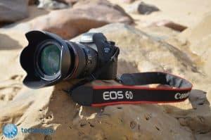 Canon 6D - Corpo (11)