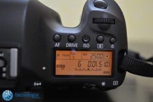 Canon 6D - Corpo (15)
