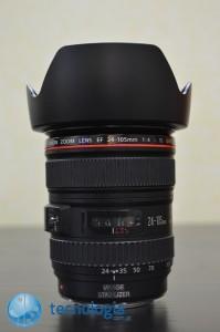 Canon 6D - Corpo (19)