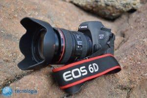 Canon 6D - Corpo (7)