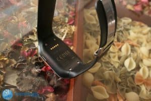 Samsung Galaxy Gear (10)
