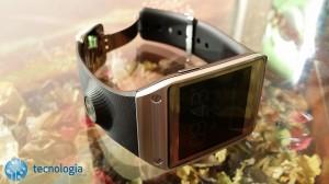 Samsung Galaxy Gear (3)