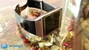 Samsung Galaxy Gear (4)