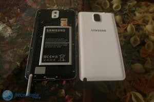 Samsung Galaxy Note 3 (15)