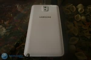 Samsung Galaxy Note 3 (7)