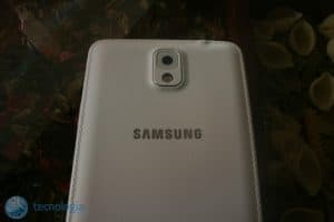 Samsung Galaxy Note 3 (8)