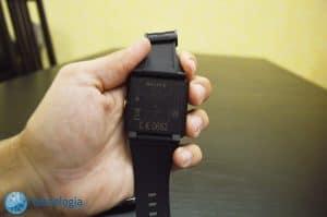 Sony SmarWatch 2 (11)