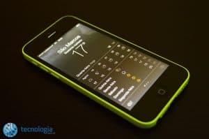 iPhone 5C (10)