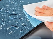 minebea-cool-leaf-no-key-keyboard-waterproof