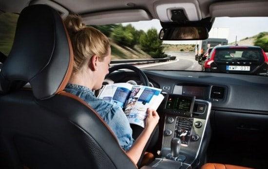 10949.20471-Carros-autonomos-Volvo