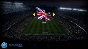 Fifa 14 (8)