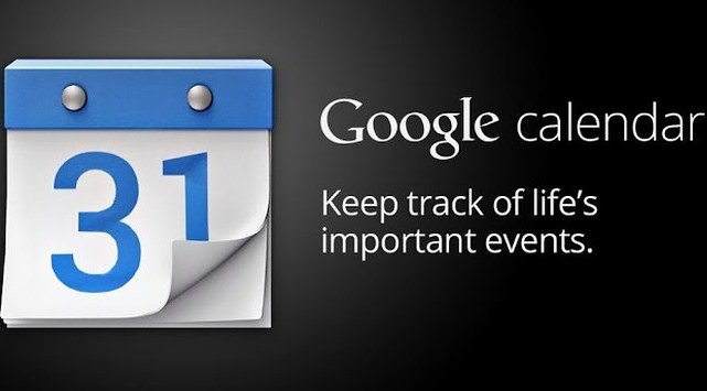 Google-Calendar-App-Now-Available-for-Download-via-Play-Store