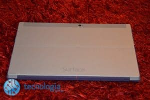Microsoft Surface 2 (6)