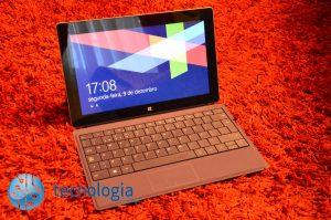 Microsoft Surface 2 (8)