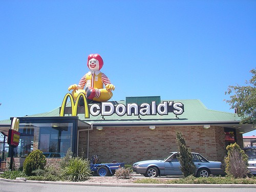 ronald-on-mcdonalds