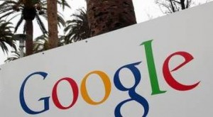 3191-Google-is-reportedly-acquiring-artificial-intelligence-firm-DeepMind
