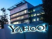 344059_Yahoo-malware-Europe