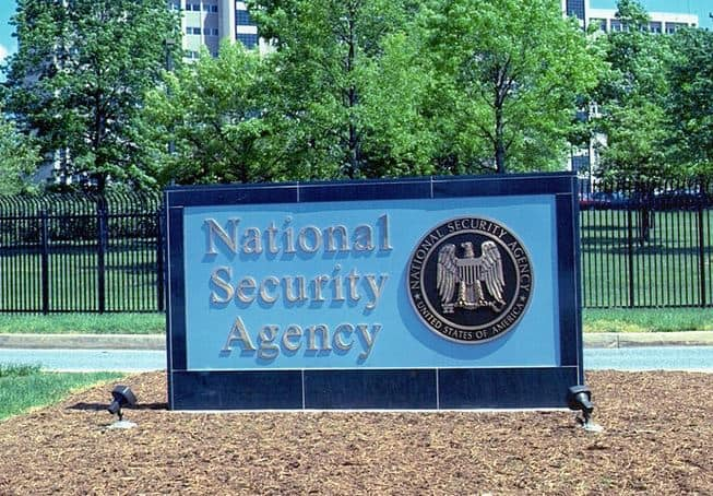 800px-Nsa_sign