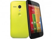 Android-4-4-2-KitKat-for-Motorola-Moto-G-Now-Rolling-Out-in-Canada-416882-2