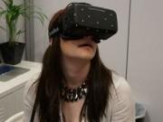 Oculus-Rift-CES2014,8-D-417613-22