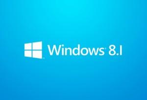 Windows 8_1